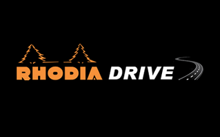 Rhodia Drive - The official Rhodia blog