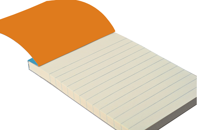 ColoR Pads   Rhodia Weekly Notebooks and Planners