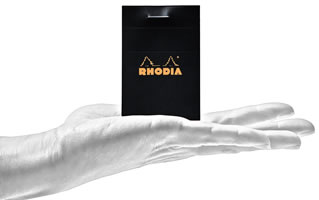 Rhodia - Buy online from your favorite store